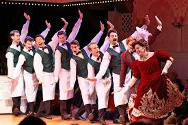The Theater Barn The Theater Barn Theatre Announces 2016 Season West Michigan Tourist Association Hillbarn San Jose Tickets Schedule Seating Charts School For Advanced Traing 2017 Rent Cast Summer Stock New Ldon Playhouse Hampshire Barntheatre Dbarntheatre Summer Stage Red Info Charles Newsies