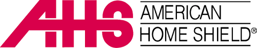 Class Action Lawsuit Against American Home Shield AHS