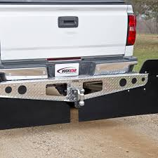 Buy Rockstar Hitch Mounted Mud Flaps For Best Price And Free Shipping Wheels Xd775 Rockstar Dually Custom Trucks Mn Lovely Lifted 2011 Ram Power Wagon On Ii Dodge Rebel Accsories Inspiration New 2019 1500 Crew Mbs Pro Hubs In Blue Metal For Kite Mountainboards Associated Painted Prosc10 Contender Body Asc71059 Bodies Customer Reviews Outlaw Jeep And Truck Part 3 2012 Jeep Wrangler Rancho Lift Kit And Rockstar Rims Mr Kustom Buy Hitch Mounted Mud Flaps For Best Price Free Shipping Kmc Introduces The Iii Puts Full Customization Rs3 110 Rj Anderson Bl 2wd Rtr
