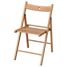 Folding Chair Stool – Mrtailor.co