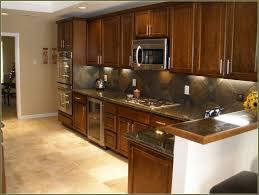 Merillat Kitchen Cabinets Online by Dining U0026 Kitchen High Quality Quaker Maid Cabinets Design For