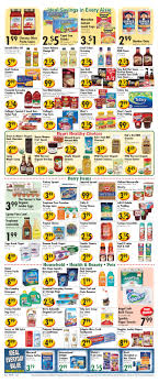 Musky Hunter Magazine Coupons - Postmates Coupon Code October Instacart Promo Code Canada Mytyres Discount 2019 Scholastic Book Orders Due Friday Ms Careys Class How To Earn 100 Bonus Points Gift Coupons For Bewakoof Coupon Border Css Book Clubs Coupon May Club 1 Books Fall Glitter Reading A Z Eggs Codes 2018 Kohls July 55084 Infovisual Reading Club Teachers Bbc Shop Parents Only 2 Months Left Get Free