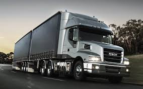Semi Truck Financing Bad Credit | Truckdome.us Lease And Finance Semi Truck Options Start Ups Welcome B Flickr Fancing With Bad Credit Best Resource First Capital Business Leasing Youtube Topmark Commercial Company All Accepted Guaranteed Heavy Duty Services In Calgary Sales Used Truck Sales Finance Blog Price On Trucks From American Group Llc
