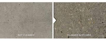 Rust Oleum Decorative Concrete Coating Slate by Concrete Paint Sealers And Stains Like Garage Floor Paint At