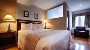 New York Hotels With Family Rooms by The Top 10 Best Western Hotels In New York City Usa Booking Com