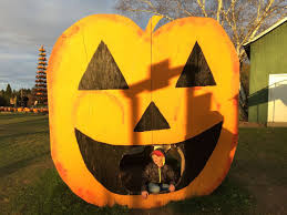 Lumpkin The Pumpkin Book by 4 Athens Activities For The Spookiest Day Of The Year Culture