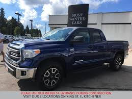 Used 2014 Toyota Tundra SR5 TRD   CAMERA   TOUCHSCREEN For Sale In ... Davis Auto Sales Certified Master Dealer In Richmond Va Champion Chevrolet Buick Gmc In La Grange Ky A Shelbyville And Truck For Sale Buy Used Ta Lpt 2515 Tc Online Product Id 2018 Silverado 1500 Pickup Fiesta Has New Chevy Cars Trucks Edinburg Tx 21 Bethlehem Dealership Serving Allentown Easton Lgmont Co 80501 Victory Motors Of Colorado 1978 Ford F150 Classics On Autotrader Preowned 2012 F550sd 2d Standard Cab Burton 218650s Craigslist Wichita Falls Texas Vehicles Under 800 Available
