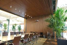wood ceilings and walls finish line ceilings pinterest