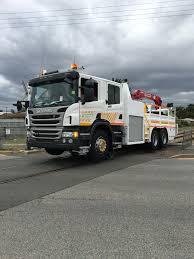 UNIC Truck-mounted Crane | Truck-mounted Cranes | Pinterest | Truck ...