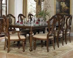 5 Piece Dining Room Set Under 200 by 5 Piece Dining Set Under 200 Qc Homes