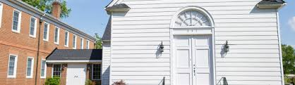 Yorktown Freight Shed Calendar by Yorktown Baptist Church Home