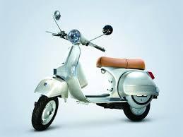 Luxury Lml Vespa New Model Images Star Euro 150 Price In India