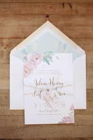 Just My Type Wedding Invitation & Wedding Stationery Design NZ