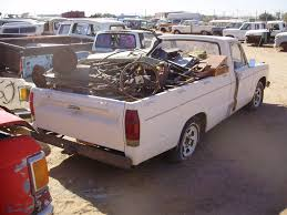 1978 Ford-Truck Ford Truck (#78FT1345C) | Desert Valley Auto Parts 1978 Ford Truck For Sale F 150 Ozdereinfo File1978 Ford Truck 6971080434jpg Wikimedia Commons F150 Information And Photos Momentcar Fordtruck 78ft1345c Desert Valley Auto Parts F250 Heavily Modified 580hp Engine Lifted Swamper Tires Wow F350 Dually Enthusiasts Forums Help Identifying Wheels 4 X Ranger Regular Cab Classic 4x4 Trucks Pickup For Johnny 31979 Wiring Diagrams Schematics Fordificationnet Cc Outtake