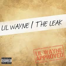 No Ceilings Mixtape Download Zip by The 100 Best Lil Wayne Songs Complex
