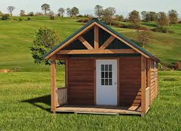 MIDWEST MINI BARNS - Family Owned And Operated Storage Buildings Metal Building Northland Pole Barns Hoop Knoxville Iowa Midwest Carters Trailer Sales Quality Outdoor Dog Kennels Kt Custom Llc Millersburg Oh 25 Best Horse For Mini Horses Images On Pinterest Home Sheds Portable Cabins Garages For Sale Barn Models Animal Shelters Backyard Arcipro Design Gambrel Lofted Best Shed Sizes Ideas Storage Sheds