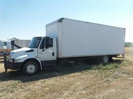 Grain Trailer Inventory All About Farm Trucks Grain For Sale Truckpapercom 1981 Chevrolet C70 Grain Truck Item J89 Sold April 27 1989 Kenworth T600 Da5771 Decembe Ford L Series Wikipedia Mack Tractor Cmialucktradercom Gmc Grain Silage Truck For Sale 11855 Used 3500 Chevy New Lifted 2015 Silverado Truck Related Keywords Suggestions Long Tail 1964 F750 Highway 61 Promotions Diecast 1946 116 Scale 1961 Intertional 195a Dd8342 Au