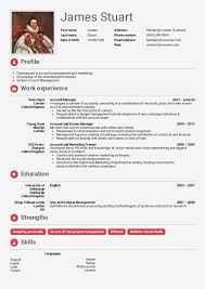 Resume Examples By Real People: Entertainment Account Manager Resume ... 86 Resume For Account Manager Sample And Sales Account Manager Resume Sample Platformeco 10 Samples Thatll Land You The Perfect Job Template Ipasphoto Write Book Report For Me Buy Essay Of Top Quality Google Products Best Example Livecareer Hairstyles Sales Awe Inspiring Inspirational Executive Atclgrain Newest Cv Brand Marketing