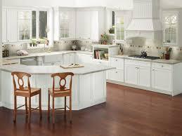 Schuler Cabinets Vs Kraftmaid by 72 Best Kitchen Design 15k 30k Images On Pinterest Black