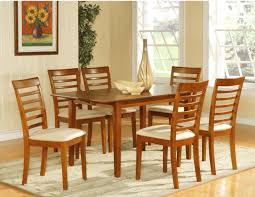 Target Upholstered Dining Room Chairs by Dining Room Padded Wooden Folding Chairs Target Dining Table