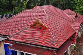 roofing tiles clay concrete ceramic and glass roofing tiles