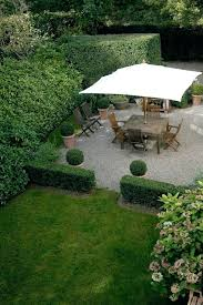 Patio Ideas ~ Gravel Patio Ideas Pea Gravel Patio Designs Patio ... Add Outdoor Living Space With A Diy Paver Patio Hgtv Hardscaping 101 Pea Gravel Gardenista Landscaping Portland Oregon Organic Native Low Maintenance Pea Gravel Rustic With Firepit Backyard My Gardener Says Fire Pits Inspiration For Backyard Pit Designs Area Patio Youtube 95 Ideas Bench Plus Stone Playground Where Does 87 Beautiful Yard In Your How To Make A Inch Round Rock And Path Best River 81 New Project