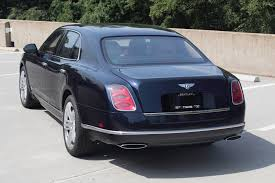 2014 Bentley Mulsanne Stock # 4N018942 For Sale Near Vienna, VA | VA ... If You Want Bentleys New Bentayga Suv Youll Need To Get In Line British Luxury Vehicle Bentley Launches Dealership Kenya Truck Elegant Aston Martin And At The 2014 Calgary Coinental Gt Addon Replace Gta5modscom Interior Top Auto Magazine The Gallery Event Showcases Highend Cars Detroit Show Services Receives Isuzu Ichiban Achievement Speed Convertible Pictures V8 S Review Quality Comfort 2015 Flying Spur W12 Stock R477a For Sale Near Westport