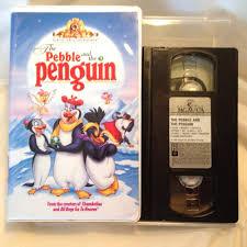 Berenstain Bears Christmas Tree Vhs by Walt Disney U0027s Classic Pinocchio Vintage Black Diamond Vhs Movie