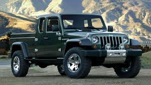 JEEP GLADIATOR PICKUP TRUCK | Muted 2018 Jeep Gladiator Price Release Date And Specs Httpwww 2017 Jk Scrambler Truck Is Official Jeep Truck Youtube Wrangler Pickup Interior And Exterior Powertrack 4x4 Tracks Manufacturer Ut Trucks For Sale New Dodge Chrysler Autofarm Cdjr The Bandit Is The 700hp Hemipowered Pickup Of Our Dreams For 100 This Custom 1994 Cherokee A Good Sport News Performance Towing Capacity Engine