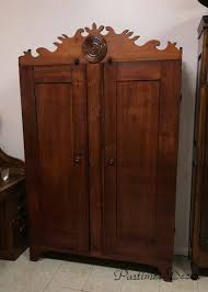 Beautiful Large Ornate Antique Cherry Armoire | Pastimes Decor ... Fniture Fancy Wardrobe Armoire For Organizer Idea Antique Cherry Finish Jewelry Lingerie Chest By Coaster Armoire Pictures Abolishrmcom Stellar French Louis Philippe With Fitted Sold Country Provincial 1780 Or Vintage American Phillipe Style Mt Airy Henredon Signed Neoclassical 19th Century In Walnut And Burl Brown Armoires Highly Rated Wood Wooden Luxury