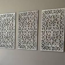 Nice Ideas Square Metal Wall Art 35 Decor My Of Life