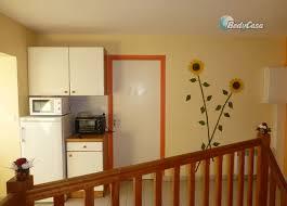 chambre à louer caen chambre à louer indépendante à caen à partir de 28 chez
