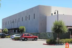 Pumpkin Patch Preschool Santa Rosa Ca by Santa Rosa Academy Gymnasium Nears Completion Menifee 24 7