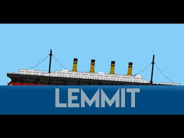 sinking simulator 2 r m s lemmit youtube