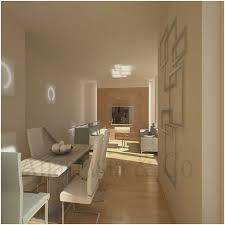 wohnzimmer tapeten ideen modern wohnzimmer tapezieren ideen