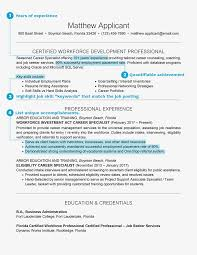 10 Skills Based Resume Vs | Resume Letter