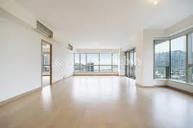 104 Hong Kong Penthouses For Sale Sotheby S Heritage Aberdeen Marinella Properties Listsirhk