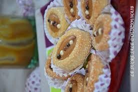 cuisine algerienne gateaux traditionnels gâteaux secs algériens pour l aid 2017 le sucré salé d oum souhaib