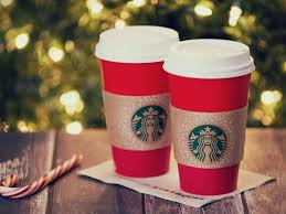 Nonfat Pumpkin Spice Latte Calories by 6 Ways To Cut Calories On Your Starbucks Holiday Drink Cooking Light