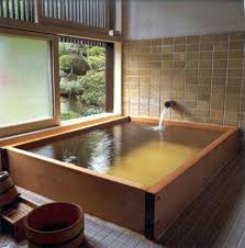 American Bathtub Refinishing Miami by Japanese Ofuro Bathtubstub Fitting American Bathtub Refinishing