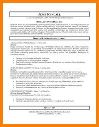 childcare resume objectives resume child care worker converza co