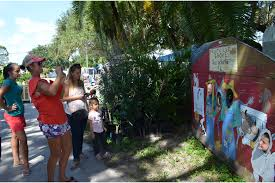 Sarasota Pumpkin Festival 2017 by Families Enjoy Fruitville Grove Pumpkin Festival Harvest