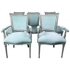 Upholstered Dining Chairs Wayfair Set With Arms Uk Pick Of ...