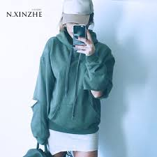online get cheap ripped sweatshirts aliexpress com alibaba group
