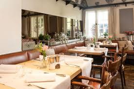 frauenpower im restaurant müller menden in mülheim