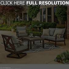 Sams Patio Dining Sets by Sams Club Patio Set Sale Home Outdoor Decoration