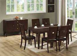 set de cuisine ameublement beaubien inc montreal discount furnitures stores