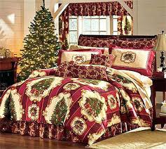 Nightmare Before Christmas Bedroom Set by Find This Pin And More On Beautiful Bedrooms Bathrooms Quilts