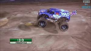 Monster Jam Truck Does First Ever Front Flip – -: VIDEO BREACH :- Lee Odonnell Claims Mjwf Xviii Freestyle Title Monster Jam This Historic Truck Front Flip Will Astonish You Back Fail Hdgood Quality Youtube Play To Jumps Online And Free Trucks For Ring Power Machines Sandys2cents Oakland Ca Oco Coliseum 21817 Review World Champion Tom Meents To Attempt A Neverbeforedone Lot 2 Hot Wheels Monster Front Flip Takedown Track Set 5 Does Successful 96x Rock St George History Has Been Made With These Was Just At A Monster Show Grave Digger Failed