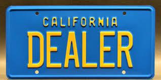 100 Craigslist Sacramento Cars Trucks For Sale By Owner Sacramento Car Dealer License Training Part 2